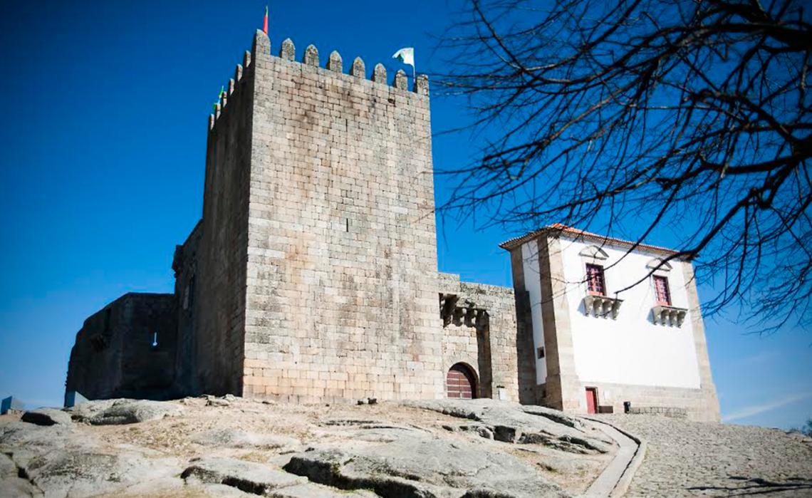 Vista_da_Serra_da_Estrela02