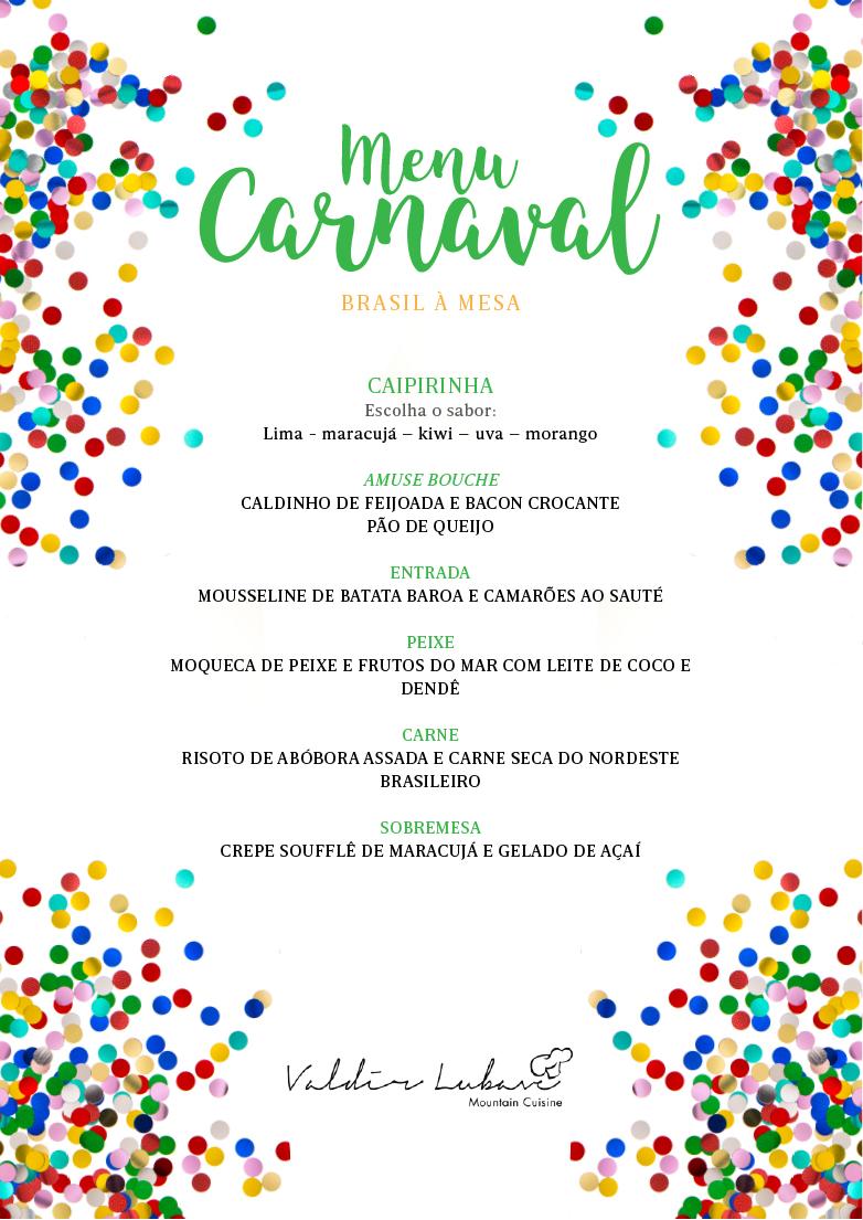 menu-carnaval