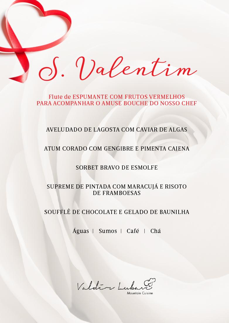 menu-valentim