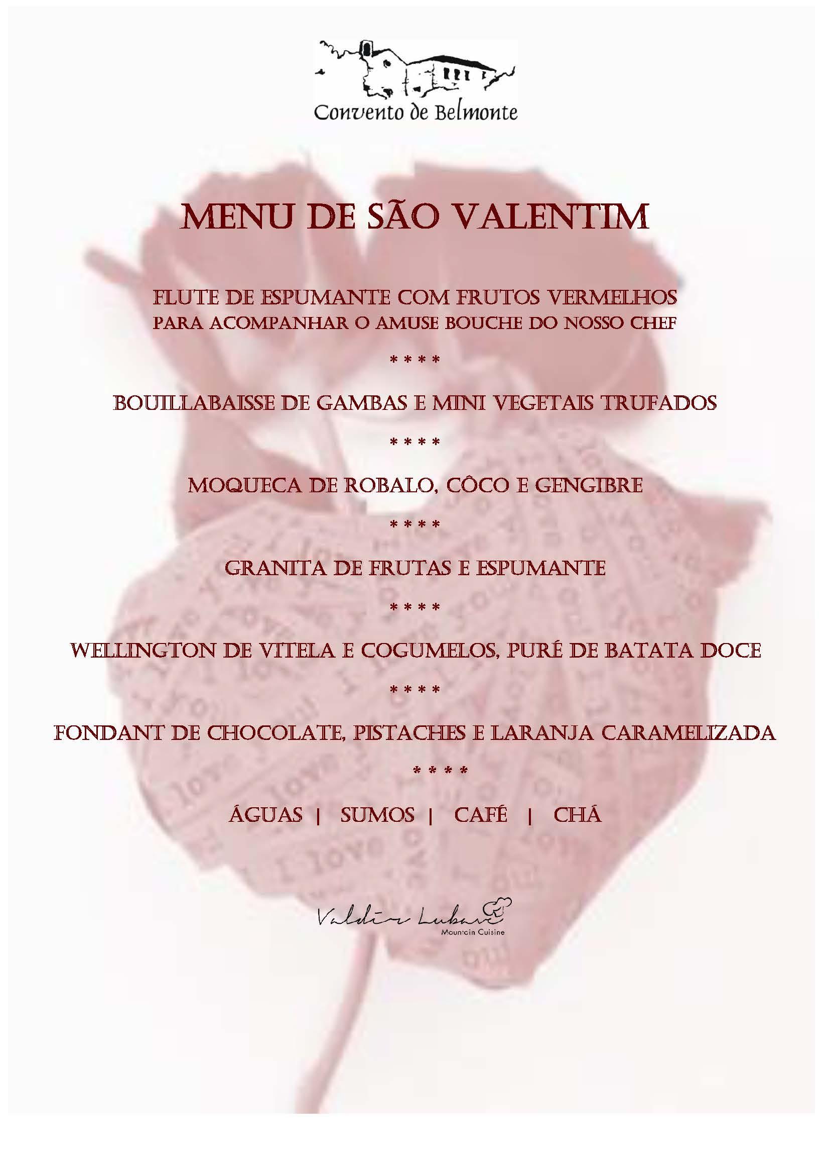 menu-s-valentim-2019-fbk