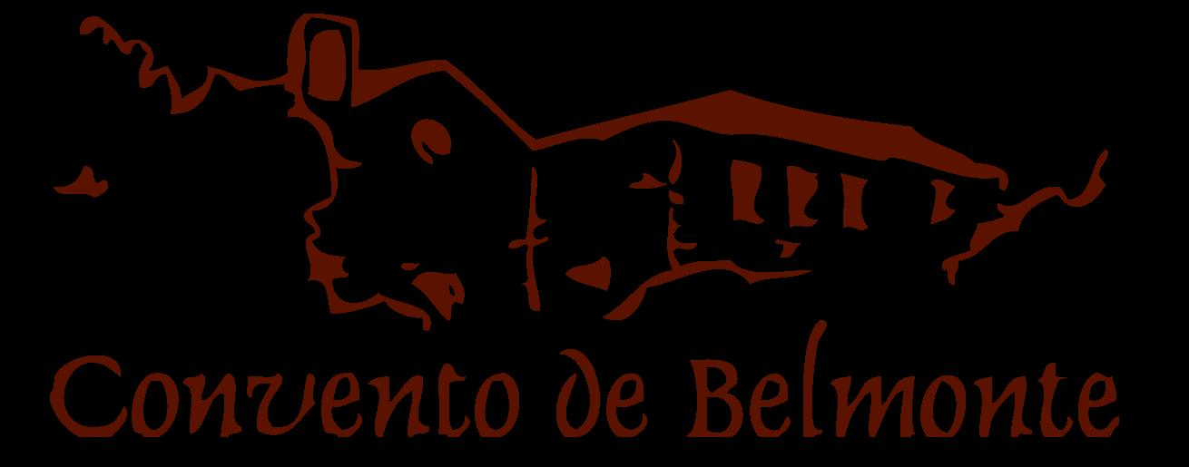 Logo for Convento de Belmonte