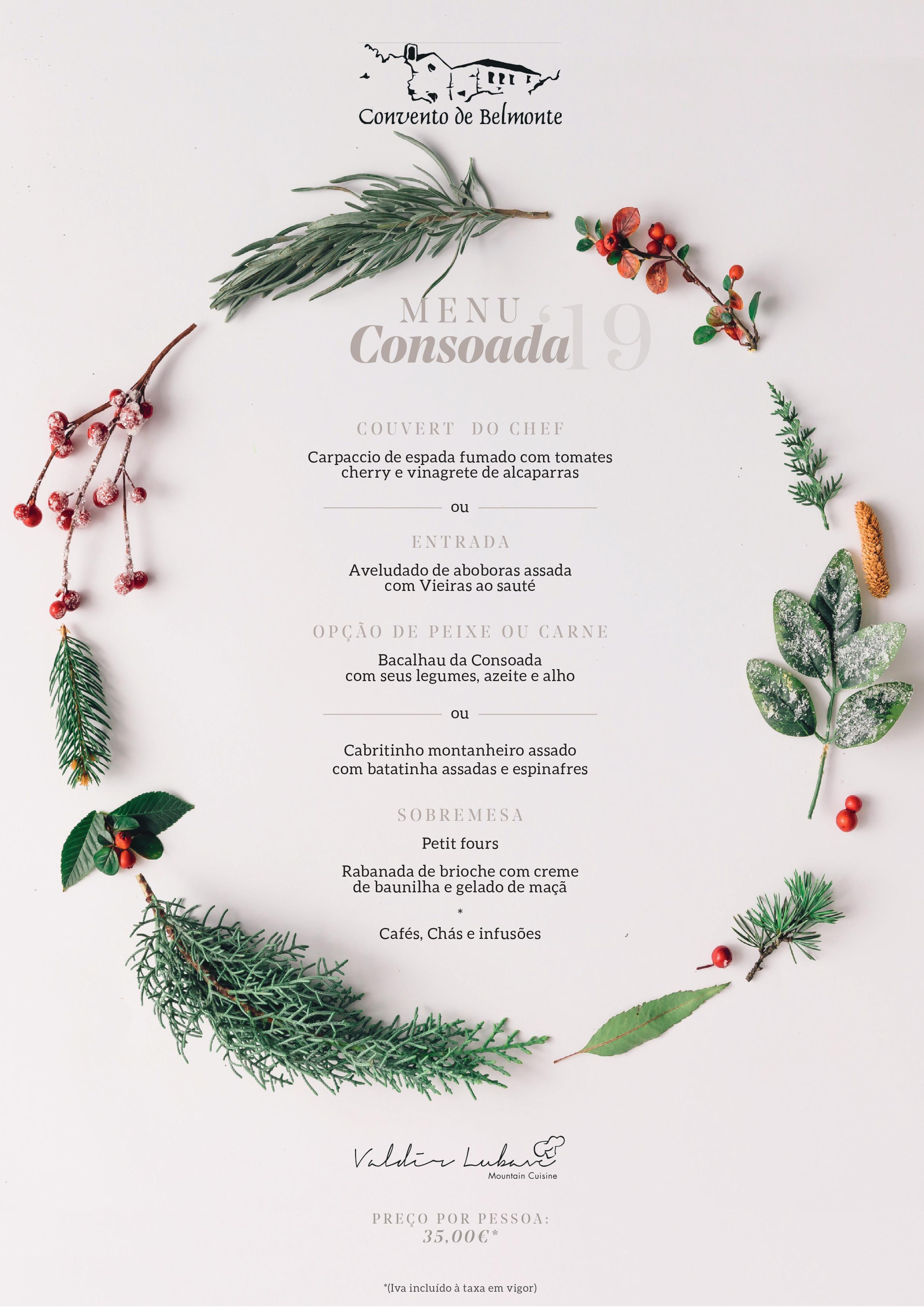 menu-consoada-2019-convento-belmonte